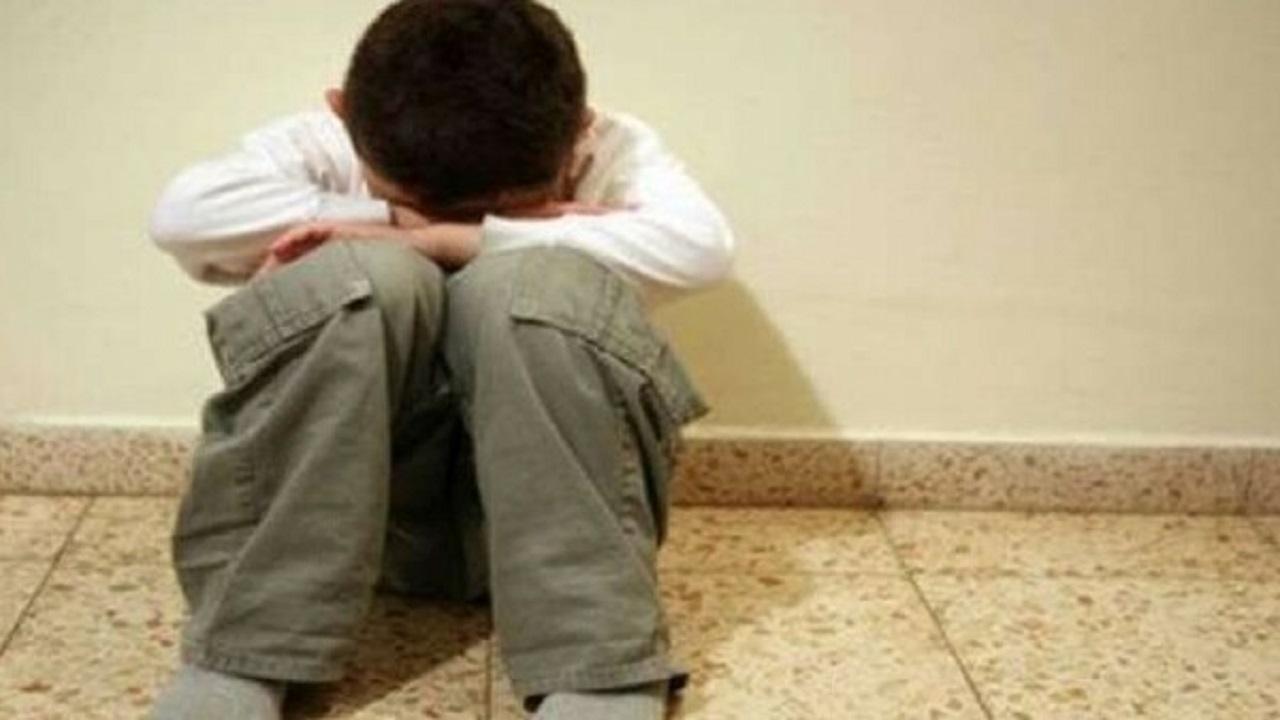 إمام مسجد يهتك عرض طفل عقب درس لتحفيظ القرآن