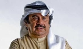 ملثمان يطلقان 26 رصاصة على سيارة الفنان عبدالحسين عبدالرضا