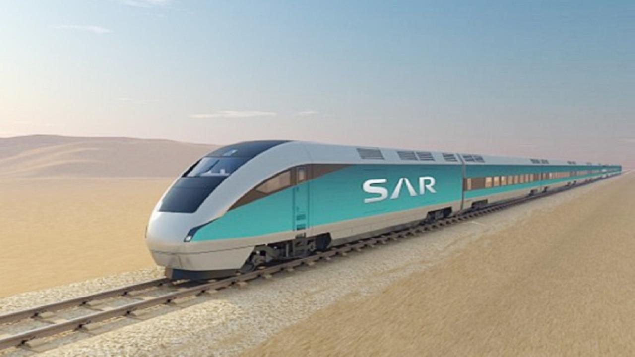 فوائد يقدمها مفتاح السلامة لرحلة آمنة على قطار سار