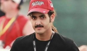 تفاصيل جديدة بشأن تورط شقيق أمير قطر في التحريض على القتل