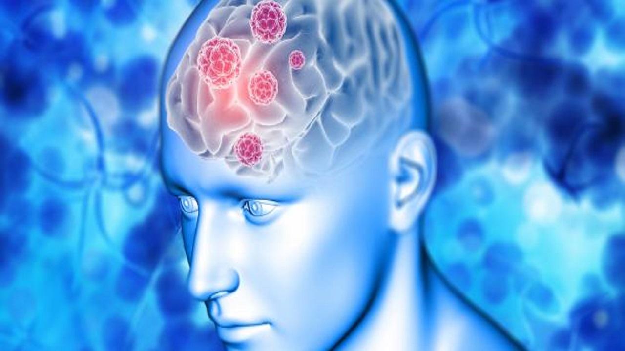 علماء: كورونا يقتل خلايا الدماغ لينتج نسخ منه