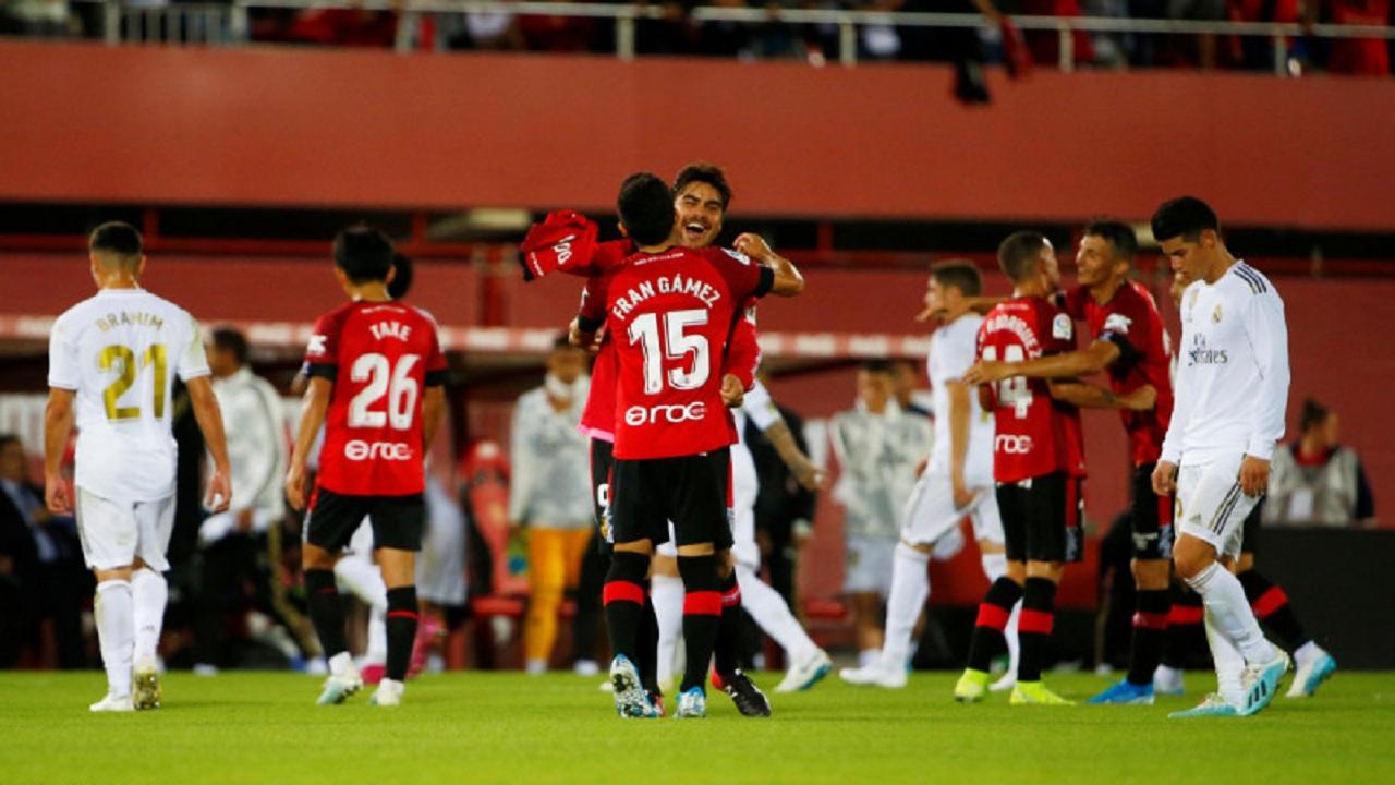 تأجيل انطلاق الدوري الإسباني