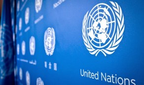 الأمم المتحدة تُدين الاحتجاز التعسفي في قطر
