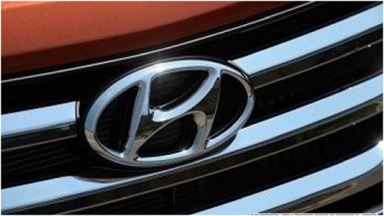 أول صور لسيارة هيونداي سانتاكروز البيك أب الجديدة