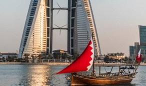 تعليق البحرين بشأن مخطط إرهابي مدعوم من الحرس الثوري الإيراني