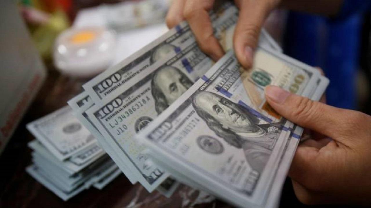 أعلى 10 وظائف في الرواتب في عام 2020