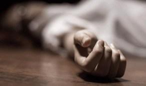 رجل يعجز عن ممارسة الرذيلة مع «مدلكة» فقتلها