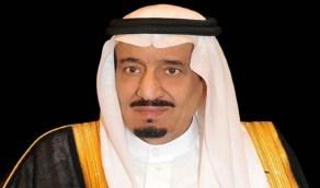 خادم الحرمين الشريفين ينعي أمير الكويت: نفتقده كما يفتقده شعبه