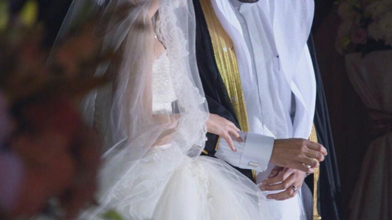 """اعتماد الحقيبة الوطنية الموحدة للاستعداد الزواجي """"تأهيل"""""""
