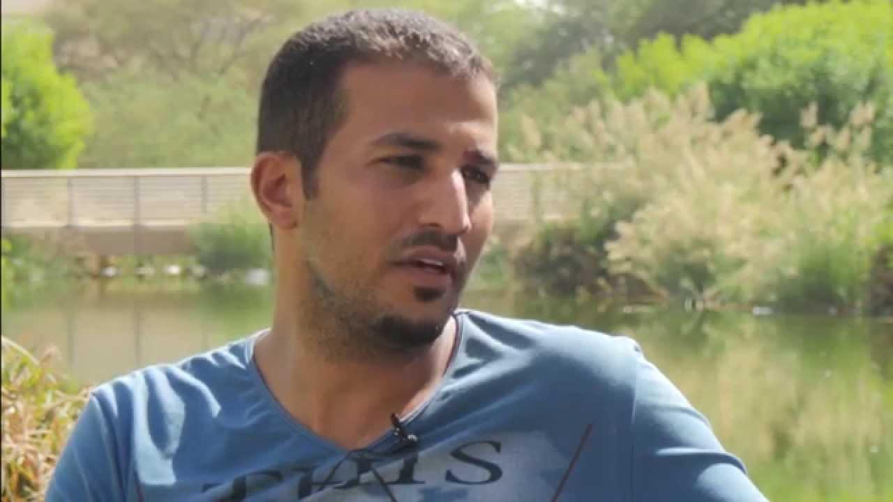 بالفيديو.. شاب يروي معاناته بسبب حادث مروري ليكون عبرة لأقرانه