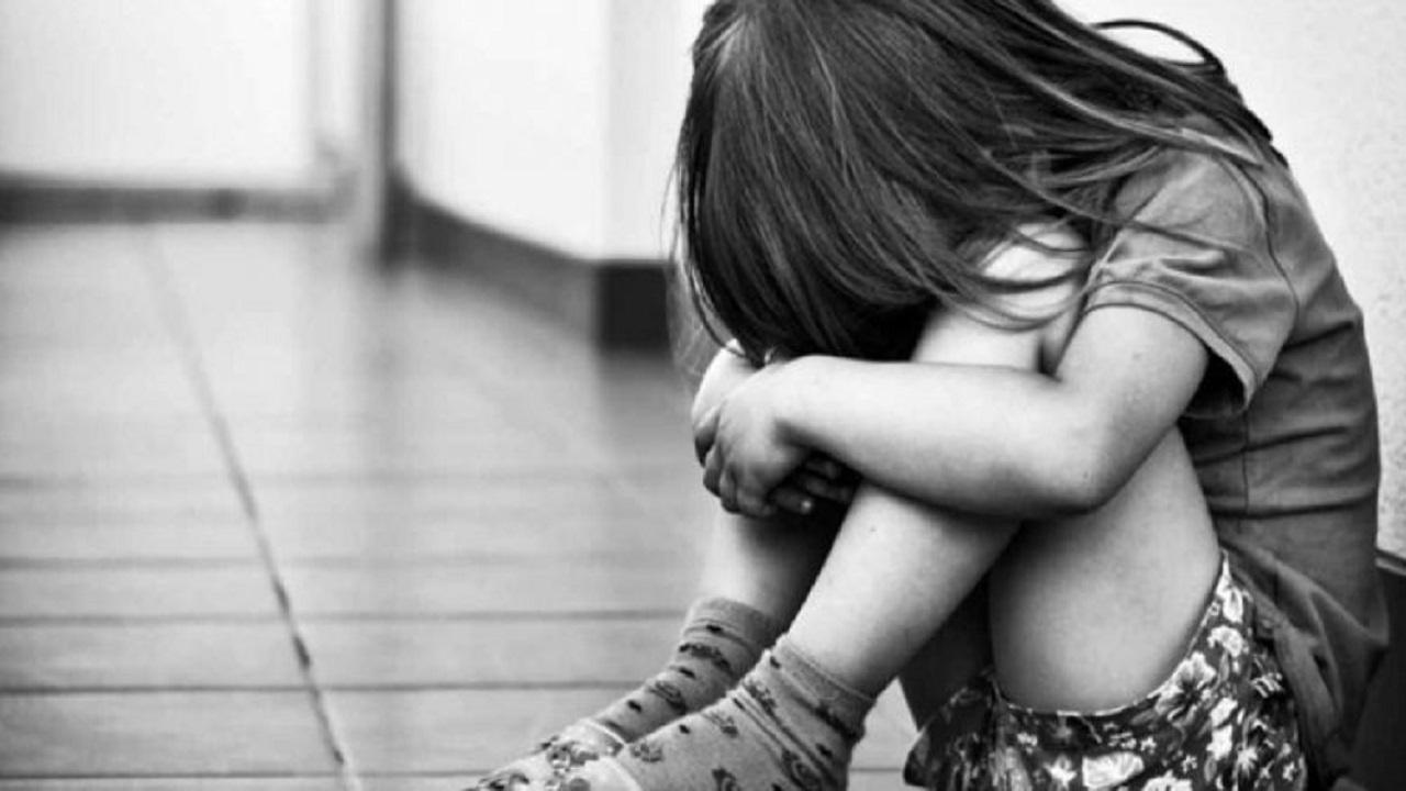 ضبط سائق تحرش جنسيًا بطفلة تبلغ 9 أعوام