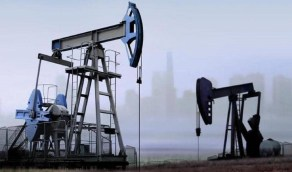 """تذبذب أسعار النفط.. وخام """"برنت"""" عند 39.15 دولار للبرميل"""