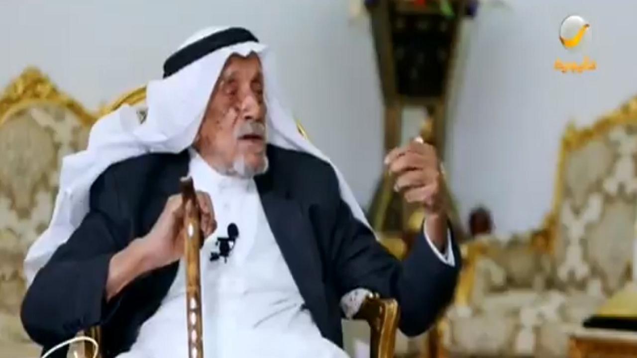 """مطاعن يكشف كواليس ضرب عبدالناصر لمستشفى أبها: """"يجرح كتف المملكة ولا يجرح كف مصر"""""""