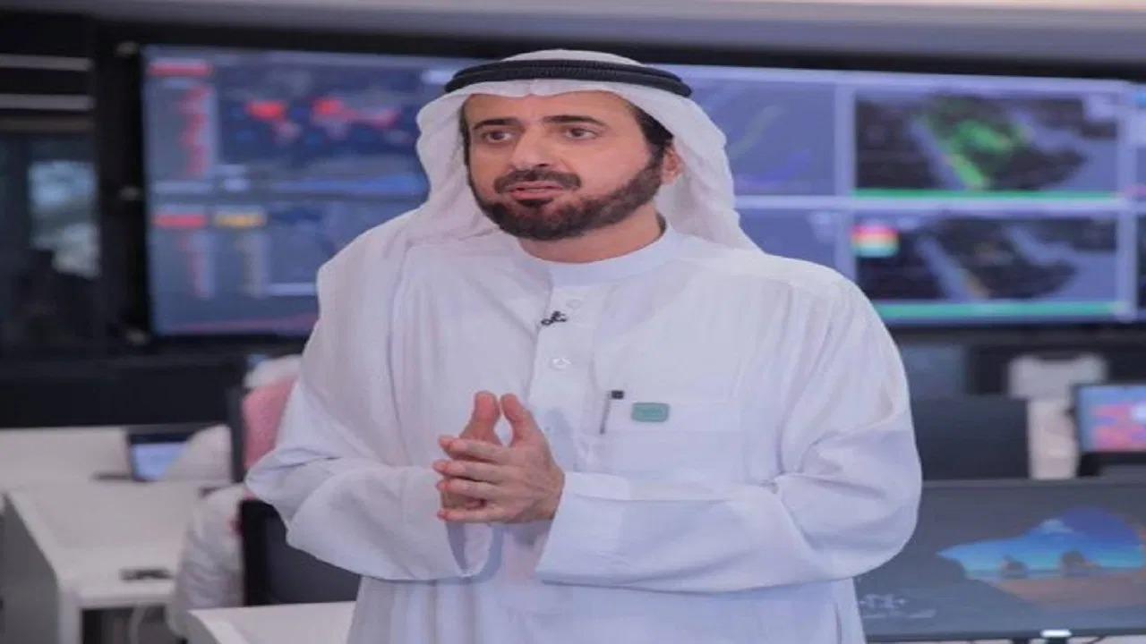 وزير الصحة يٌحذر من العودة لمرحلة الخطر بعد رصد تهاون في ارتداء الكمامات
