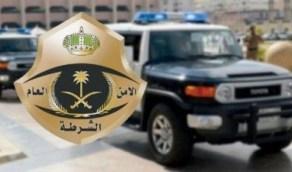 القبض على مواطن اعتدى على حارس أمن بالقنصلية الفرنسية في جدة بآلة حادة