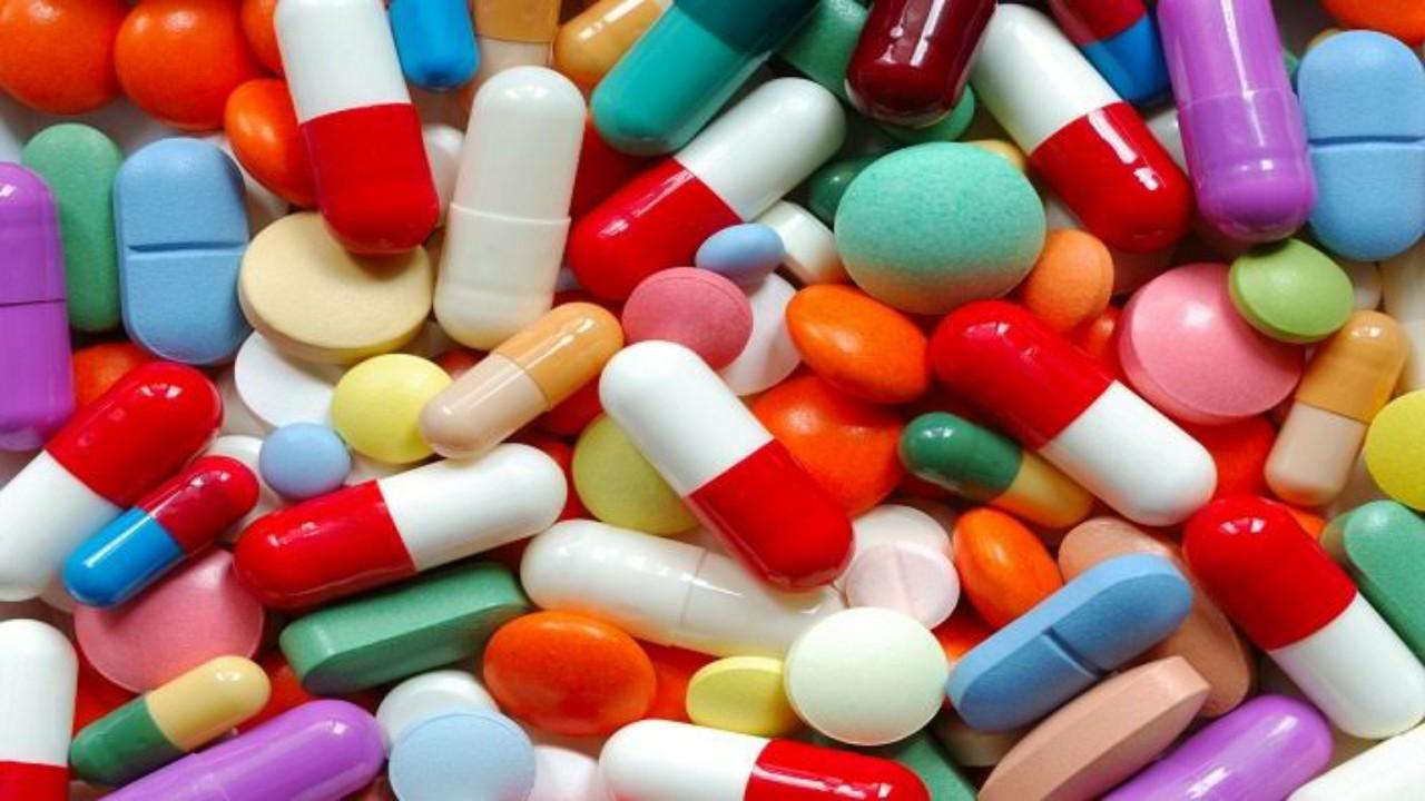 """بالفيديو.."""" الصحة """": المضادات الحيوية لا تعالج الإنفلونزا"""