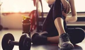 ممارسة الرياضة أفضل علاج لتورم الساقين