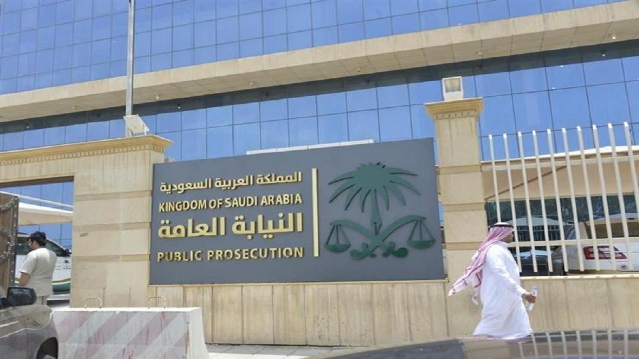 إحالة محامِ  استغل مهنته للتوسط في رشاوي  إلى القضاء