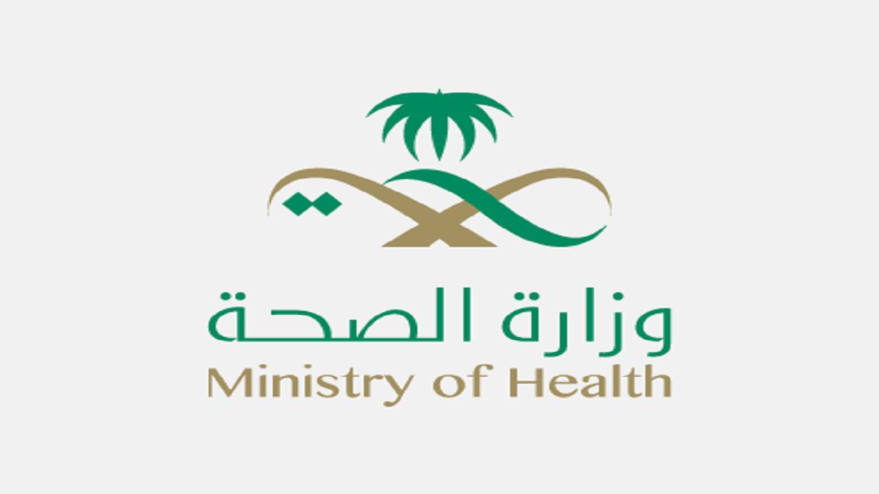 الصحة : الإنفلونزا الموسمية قد تؤدي للوفاة ونناشد بأخذ التطعيم