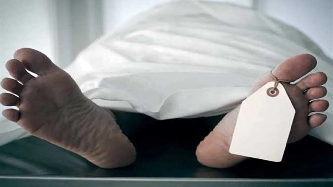 اختفاء مريب لجثة متوفى بفيروس كورونا