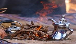 سعد القحطاني: وسائل التدفئة في الشتاء تسبب العديد من المخاطر(فيديو)