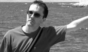 تفاصيل جديدة صادمة في واقعة ذبح المعلم الفرنسي