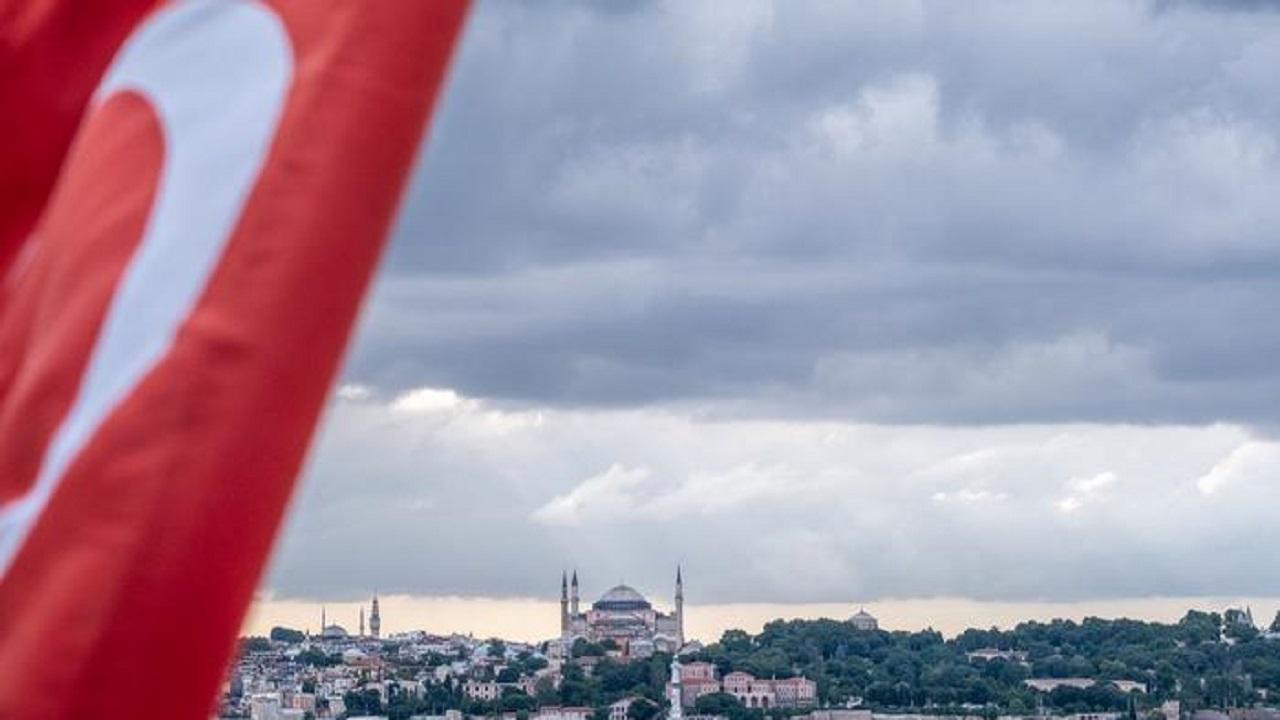 نزيف الخسائر يضرب شركات ورجال أعمال أتراك بسبب حملة المقاطعة لمنتجاتهم
