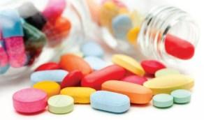 تحذيرات طبية من تناول الفيتامينات والمكملات الغذائية دون الحاجة