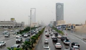 «المسند» يحذر من انتشار الأنفلونزا ويكشف خريطة الطقس في أيام