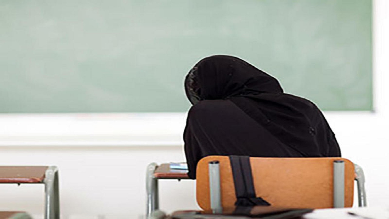 إلغاء قرار نقل مُعلمة رغم امتناعها عن التدريس