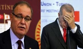 بالفيديو..المعارضة التركية: المقاطعة السعودية وضعتنا في مأزق كبير