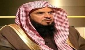 «السبر» يوضح حكم قراءة القرآن من الجوال في الصلاة
