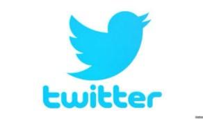 """سبب اختفاء خاصية """"إعادة التغريد"""" على """"تويتر"""""""