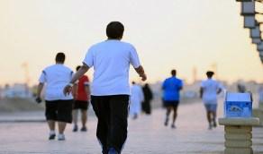 خطوات العودة إلى ممارسة النشاط البدني بعد التعافي من كورونا