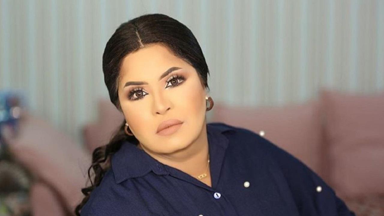 أنباء عن القبض على فنانة مشهورة (فيديو)