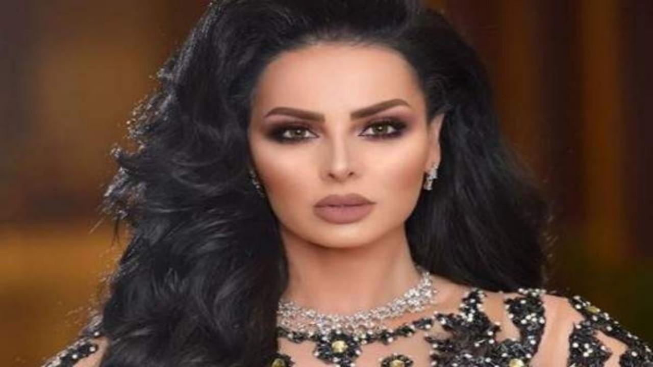 بالفيديو.. الظهور الأول لديانا كرزون في عش الزوجية