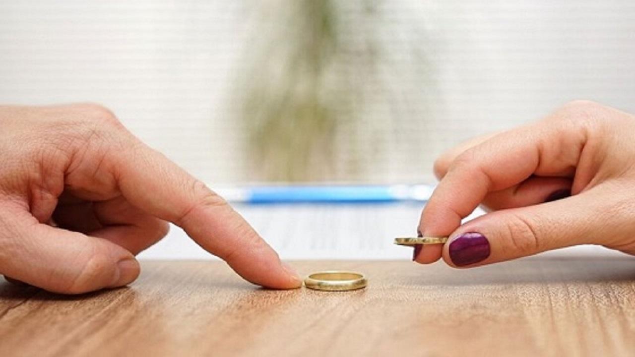 زوجة تقاضي زوجها: قالي عايزك شبه ياسمين صبري