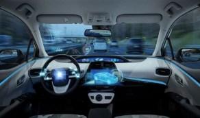 بالفيديو.. مطور مركبات يتوقع طرح السيارات ذاتية القيادة بالمملكة بعد 8 سنوات