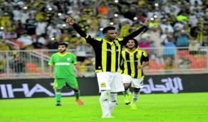 محمد نور يعود إلى الملاعب.. الأربعاء