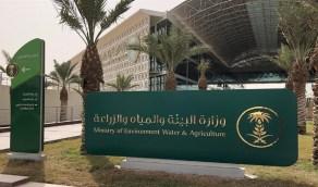 إلزام وزارة المياه بدفع تعويض 110 ملايين ريال لشركة في جدة