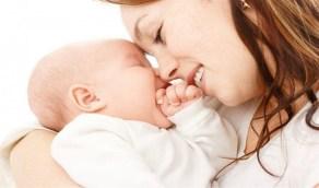 طرق بسيطة وفعالة للتخلص من ترهل البطن بعد الولادة القيصرية