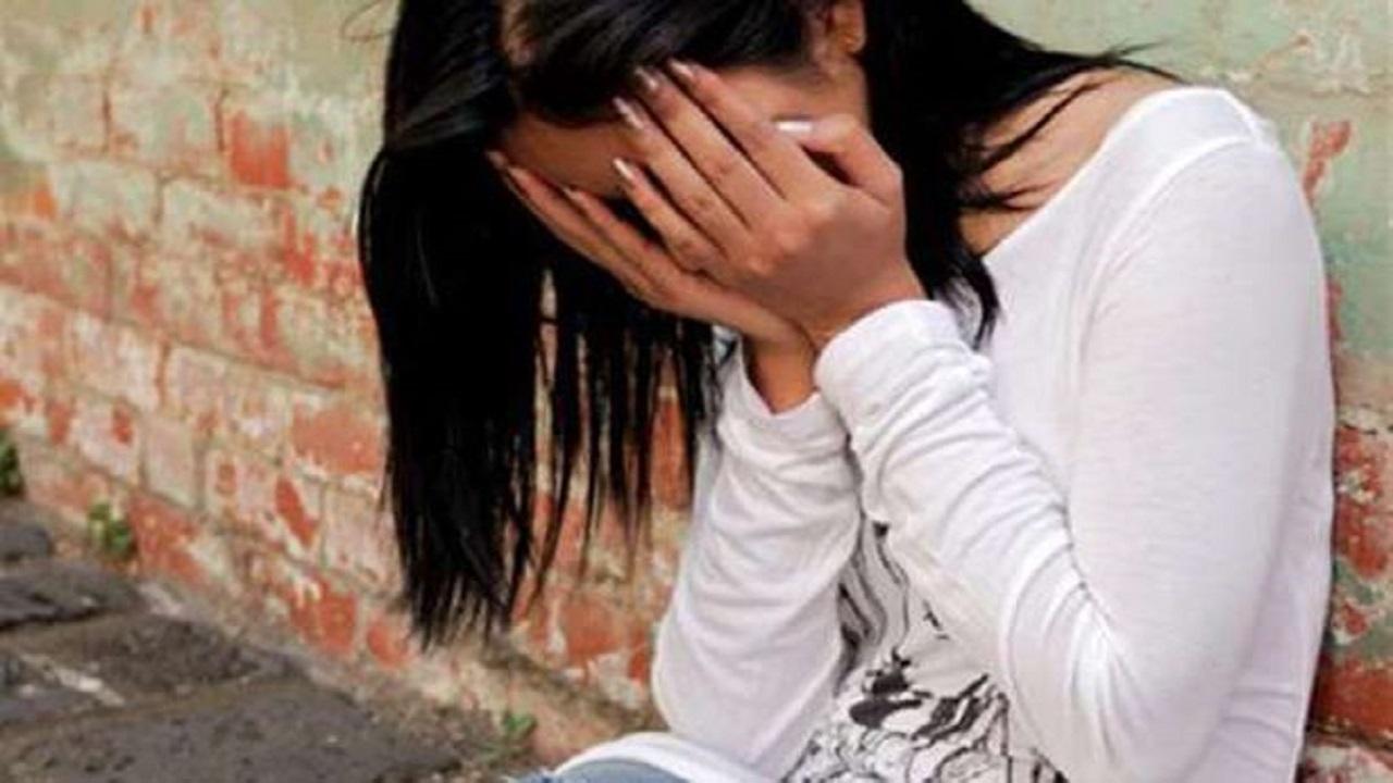 شاب يتورط في اغتصاب طالبة
