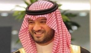الأمير سطام يفحم المسىيئين للأديان ويوجه لهم رسالة نارية