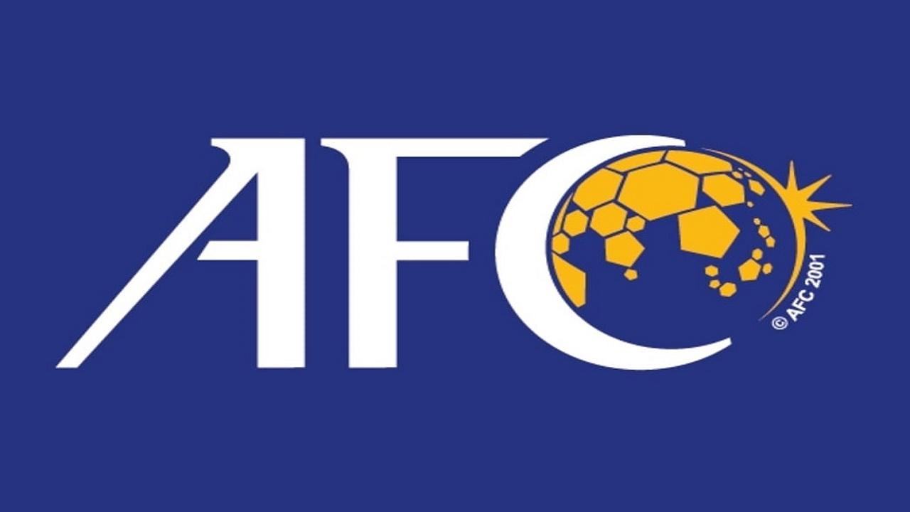 تأجيل كأس آسيا لكرة قدم الصالات إلى عام 2021