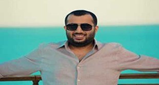 آل الشيخ يتدخل للصلح بين عمرو مصطفى وتامر حسين