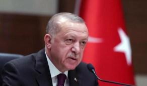 شاهد.. قيادي من مليشيات السلطان مراد يفجر مفاجأة: أردوغان سيرسل مرتزقة سوريين لقطر