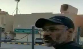 بالفيديو..استشاري يشرح طريقة المشي الرياضي الصحيح الذي أوصى به النبي