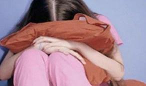 اغتصاب فتاة خرقت الإجراءات الاحترازية