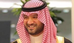 الأمير سطام يعلق على فتوى رئيس اتحاد علماء المسلمين: مواقفهم تأتي من أجل إرضاء أردوغان