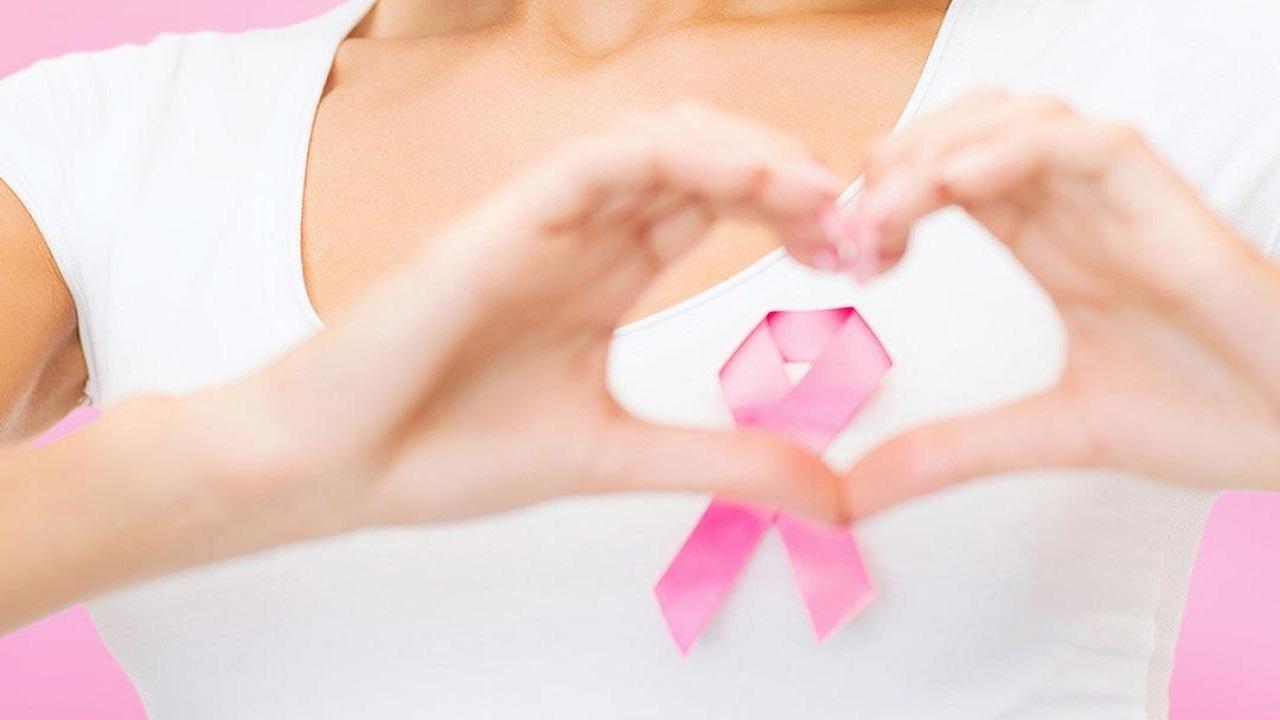 استشاري أورام تكشف معتقد خاطئ حول سرطان الثدي (فيديو)